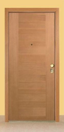 Porte blindate forl cesena rimini ravenna bellaria iper for Occhio magico per porte